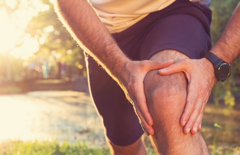 Tips to Handle Your Joint Pain Better