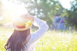 Tips To Ensure Family Safety During Summers